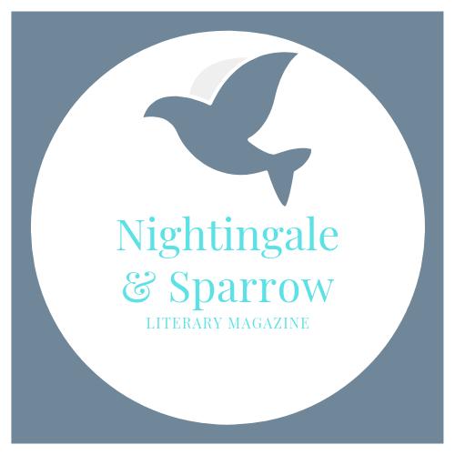Nightingale & Sparrow Logo