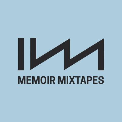 memoir_mixtapes
