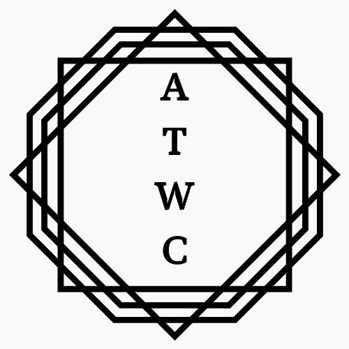 A Tudor Writing Circle