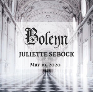 Boleyn-graphic