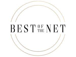 best of the net