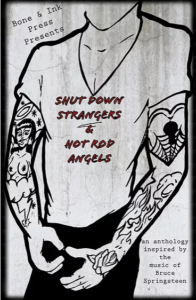 shutdownstrangers